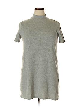 Trafaluc by Zara Turtleneck Sweater Size L