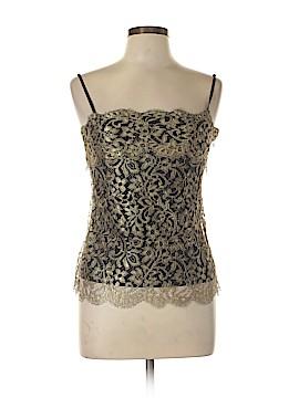 Ralph Lauren Sleeveless Top Size L