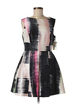 Ali Ro Casual Dress Size 8 (Petite)