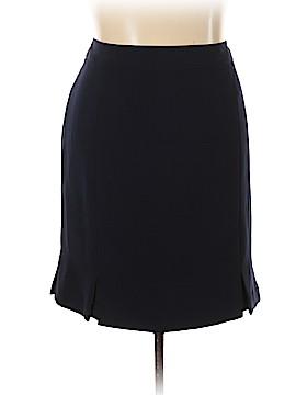 Jones Studio Casual Skirt Size 20W (Plus)
