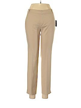 Zara Basic Dress Pants Size 6