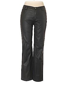 Dismero Jeans 31 Waist