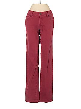 Element Jeans Size 5