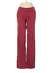 Element Women Jeans Size 5