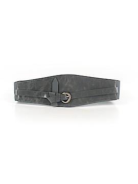 Elise M Belt Size Med - Lg