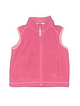 REI Vest Size 3T