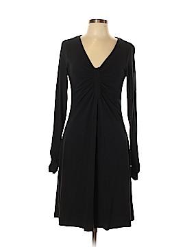 Mod-O-Doc Casual Dress Size M