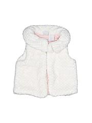 Tahari Girls Fleece Jacket Size 12 mo