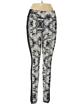 XXI Active Pants Size M