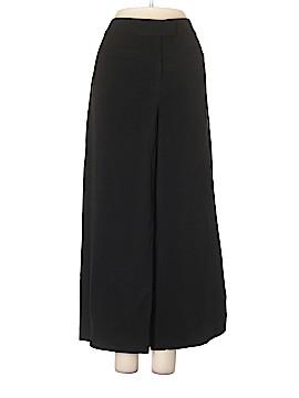 Veronica Beard Dress Pants Size 2