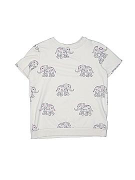 Xhilaration Sweatshirt Size 6 - 6X