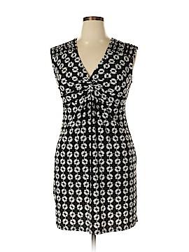 Kiara Casual Dress Size L