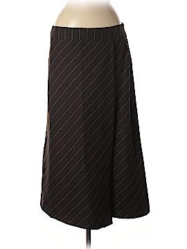 Tsesay Wool Skirt Size 12
