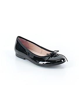 Jacadi Flats Size 33 (EU)
