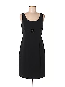 Tahari by ASL Casual Dress Size 6 (Petite)