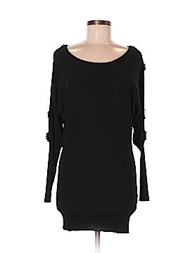 Lola Casual Dress Size Med - Lg