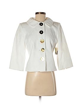 Milly Jacket Size 6