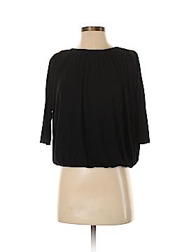 Rachel Pally 3/4 Sleeve Top Size XS