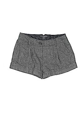 Twenty One Dressy Shorts Size M