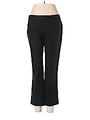Banana Republic Factory Store Women Dress Pants Size 6
