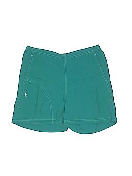 Royal Robbins Board Shorts Size S