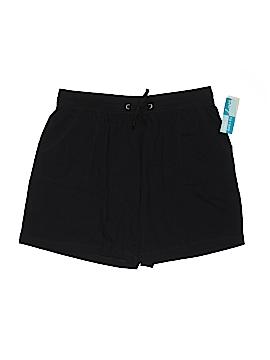 C.B. Casual Shorts Size XL (Petite)