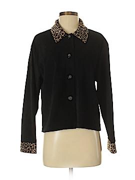 Jessica Howard Jacket Size 8