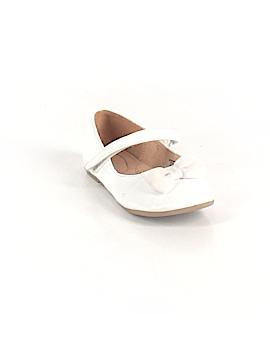 Cherokee Dress Shoes Size 10