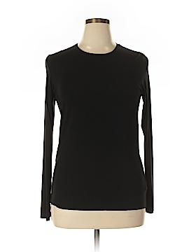 Cos Long Sleeve T-Shirt Size L