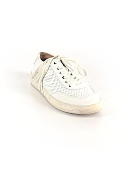 Via Spiga Sneakers Size 9