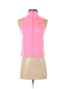 Fila Sport Vest Size XS