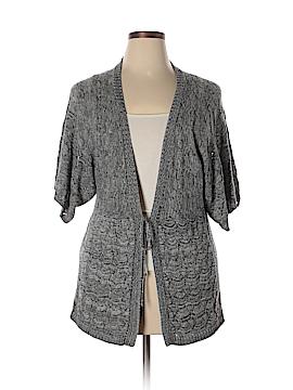 Unbranded Clothing Cardigan Size 14 - 16