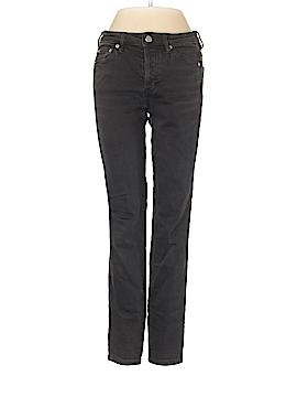 Free People Jeans 24 Waist