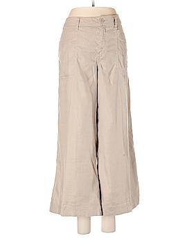 Level 99 Linen Pants 31 Waist
