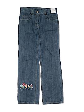 Gymboree Outlet Jeans Size 5T