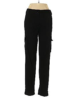 Elliott Lauren Cargo Pants Size 6