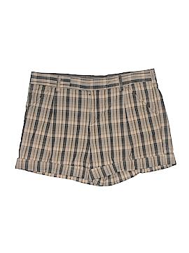 Vince. Shorts Size 12