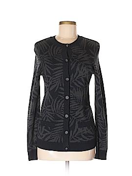 Proenza Schouler for Target Cardigan Size S