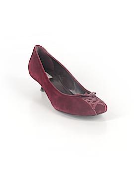 Mayle for COOP Barneys Heels Size 39.5 (EU)