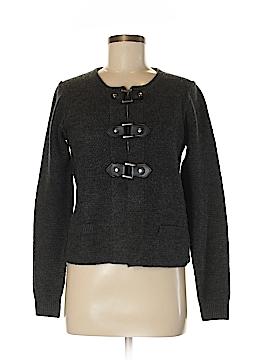 Cynthia Rowley for Marshalls Cardigan Size M