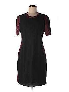 Mcginn Casual Dress Size M
