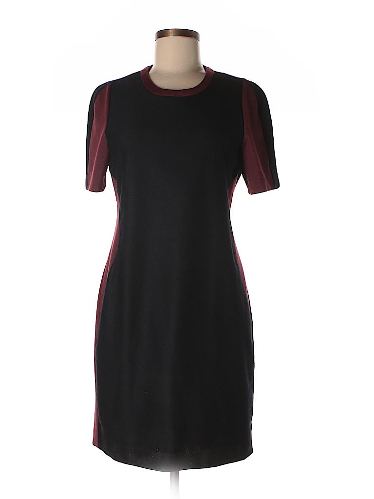 Mcginn Women Casual Dress Size M