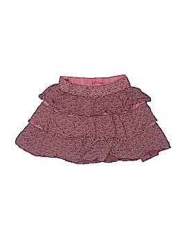 Sergent Major Skirt Size 110 (CM)