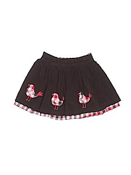 Kelly's Kids Skirt Size 4 - 5