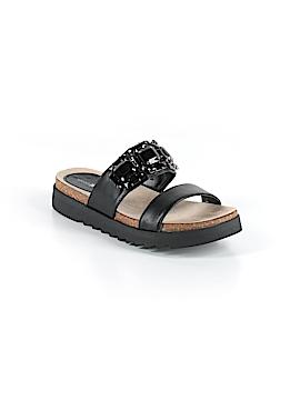 Seven Dials Sandals Size 7 1/2