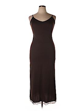Vivienne Tam Casual Dress Size Lg (3)