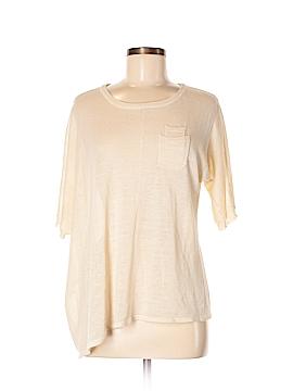 Design History Short Sleeve T-Shirt Size M