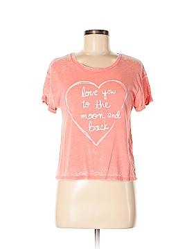 Delia's Short Sleeve T-Shirt Size M