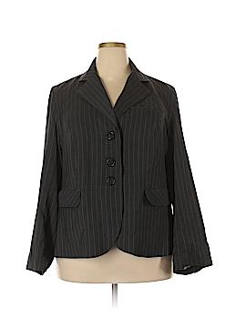 ECI Blazer Size 18 (Plus)