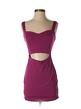 Contempo Cocktail Dress Size S